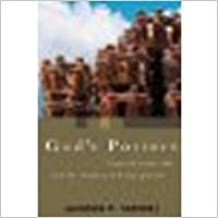 Book God's Potters: Pastoral Leadership and the Shaping of Congregations by Jackson W. Carroll [Wm. B. Eerdmans Publishing Company, 2006]