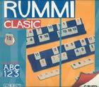 Cayro Rummi Classic