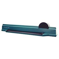 Swingline GBC 2515650 ProClick P50 Manual Binding System, Light (Proclick P50 Binding)