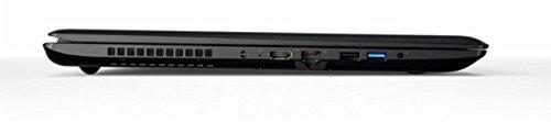 "Lenovo IdeaPad 15.6"" HD Flagship High Performance Laptop PC | A6-7310 Quad-Core | 4GB RAM | 500GB HDD | DVD+/-RW | HDMI | Windows 10"