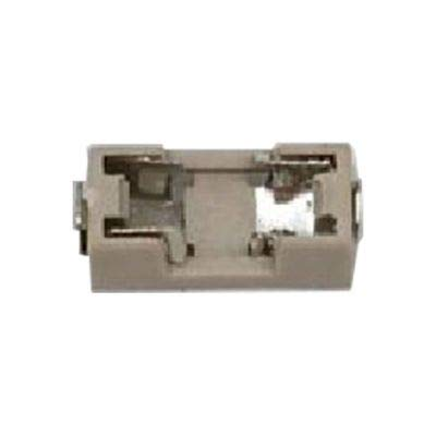 Printer Parts Yoton FH-740 / RS-640 / XC-540 / XJ-540 Fuse Outer Covering 3.15A and 2A Printer Parts