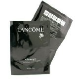 Lancome Genifique Youth Activating Second Skin Mask ( Made In Japan ) - 6x16ml/0.55oz (Mask Lancome Skin)