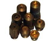 DCS Propane To Natural Gas Grill Conversion Kit For Bgb/Bgc30 Bq/Bqr- 217732 by DCS Parts