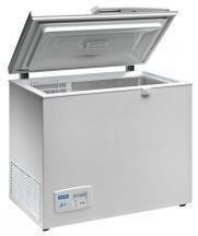 Congelador arcó n Tensai SIF240A+
