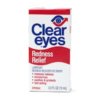 clear-eyes-eye-drops-redness-relief-5-oz