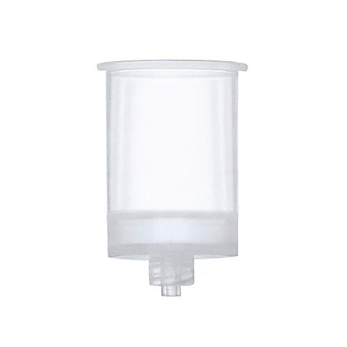 Zymo Research C1013-10 Zymo-Spin VI Column (Pack of 10) by Zymo Research
