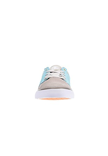 DC Shoes Argosy Vulc - Low-Top Shoes - Chaussures - Femme