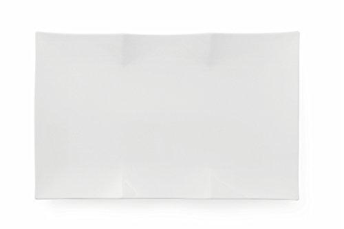 Porcellana Durable Bianco Villa d/'Este Home Tivoli Horeca Set Piatti 3 unit/à