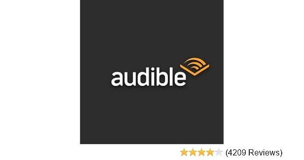 Amazon.com  Audible Membership  Books 7dbd34901