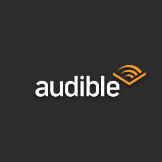 Audible Membership (Pants Similar To The Limited Exact Stretch)