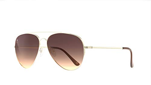 Buy place for sunglasses