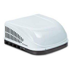 ICON 12280 Air Conditioning Shroud