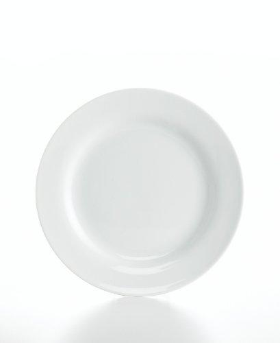 the cellar plates - 9