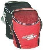 Mazon Field Hockey Ball Bag – DiZiSports Store