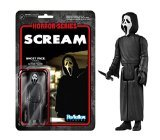 Horror Movies With Masks (Funko Horror Classics Ghostface ReAction Figure)