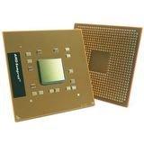 AMD Mobile Sempron 3400+ 1.8GHz Processor (SMS3400HAX3CM)