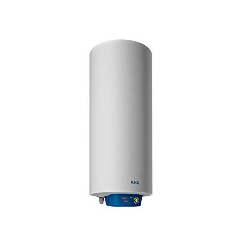 fleck - Termo Electrico Vertical/Horizontal Fleck Nilo 25 Eu Con Capacidad De 25 Lit