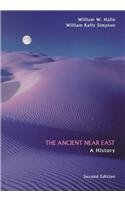 The Ancient Near East: A History by Cengage Learning