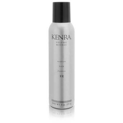 Kenra-Volume-Mousse-Medium-Hold-Fixative-12-Hair-Styling-Mousses