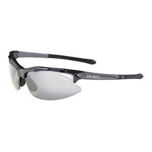 Tifosi Pave Mdnght Blue Light Night Fototec Glasses T-V256 (Tifosi Pave Fototec Sunglasses)