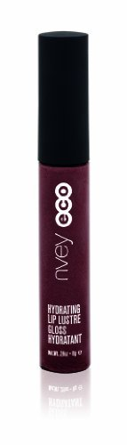 - Nvey Eco Makeup Hydrating Lip Lustre Flirt by Nvey Eco Makeup