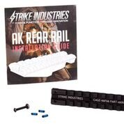 Strike-Industries-AK-Rear-Sight-Rail-For-Low-Profile-Red-Dot-Optics-for-AK47-AK-47-AK-47-Rifles