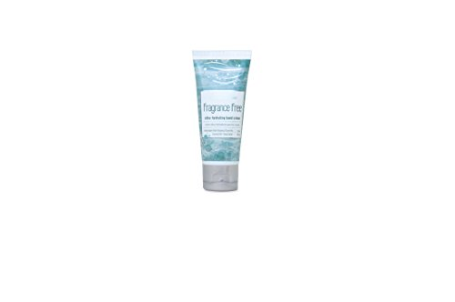 Fragrance Free Ultra Hydrating Mini Hand (Nourishing Hand Creme)