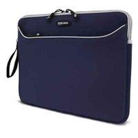 Navy Mobile Edge SlipSuit for 13in Apple MacBook / MacBook Pro