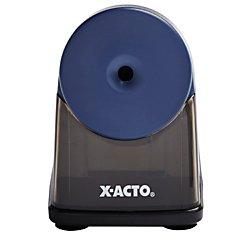 x acto electric pencil sharpener - 5