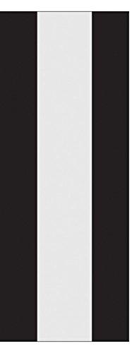 Elinchrom Strip Diffuser 15x90cm for EL26180/Rotalux 35x90cm (EL26268) ()