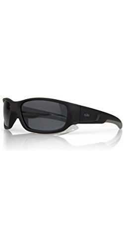 Gill Junior Squad Floating Sunglasses - Uk Sunglasses Outlet