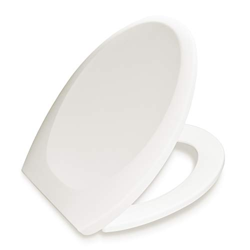 Plumbcraft Water Saving Forever Toilet Flapper For 2 Inch