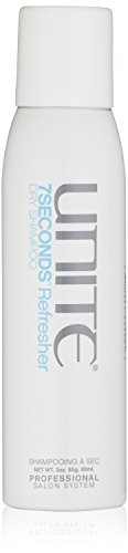 UNITE Hair 7 Seconds Refresher, 3 Oz by UNITE Hair