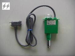 グリーンサーモ FP-12 (冷却用) FP-12 B00GTD618M