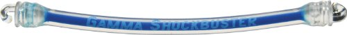 Gamma Shockbuster Vibration Dampener, Blue