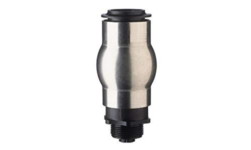Anjon Stainless Steel Fountain Nozzle