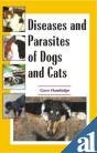 Diseases and Parasites of Horses and Mules, Gove Hambidge, 8176220841