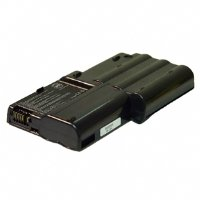 BTI IB-T30L Li-Ion 11.1V 4000mAH Notebook Battery for IBM ThinkPad T30 Series notebooks