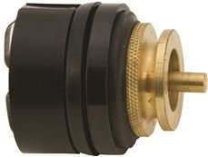 Speakman K-9180 Water Closet Piston Flush Valve