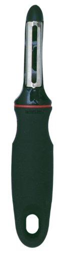 Norpro 110 Grip EZ Peeler Black