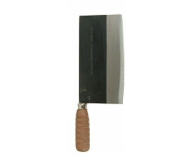Thunder Group No.3 Ping Knife, 7-3/4 by 4-Inch