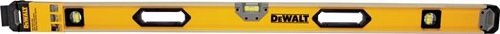 DWHT43049 48 in. Magnetic Box Beam Level