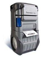 Intermec PB21 Network Thermal Receipt Printer - Monochrome - Direct Thermal - 4 in/s Mono - 203 dpi - Serial, USB - Bluetooth