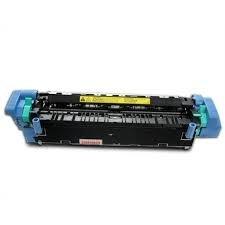 インクNow 。プレミアム互換Fuser HP ce710 – 69001カラーLaserJet Pro cp5225プリンタのページYield B06VVP9C63