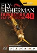 tion Fly Patterns - 401 - Advanced Patterns by Charlie Craven (80 Minute Fly Tying Tutorial DVD) (Caddis Fly Patterns)