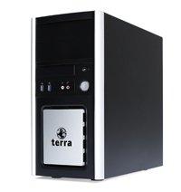 Wortmann Terra 5000 SBA - Unidad central (Intel Core i5-3330 Turbo CPU 3