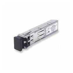 HP JD118B SFP (mini- GBIC) - 1 x 1000Base-SX Hewlett Packard