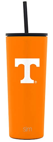 (Simple Modern 24oz Classic Tumbler Tennessee)