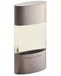 6ad6137696c21 Image Unavailable. Image not available for. Color: Essenza Di Zegna FOR MEN  by Ermenegildo Zegna - 3.3 oz EDT Spray