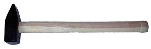 SW-Stahl 50605L Vorschlaghammer 10 kg